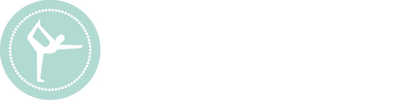 Pearl Yoga Ireland
